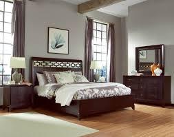 online room designer wall home bedroom styles bedrooms ideas