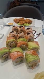 planet cuisine planet sushi marseille taste of japanese cuisine