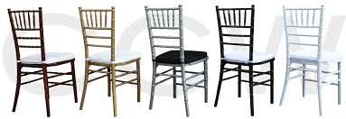chiavari chairs rental miami chiavari chairs ballroom chairs chiavari chairs chiavari