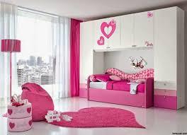 chambre pour fille de 10 ans idée déco chambre fille 10 ans bébé et décoration chambre bébé