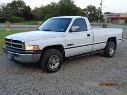 1995 dodge ram 2500 club cab slt 1995 dodge ram for sale 142 used cars from 1 500