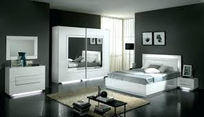 meuble blanc chambre meuble de lit chambre meuble blanc lit city laque blanc chambre a