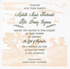 wedding invitations quotes 31 indian wedding invitations wording for friends vizio wedding
