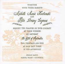 wedding invitations quotes 31 indian wedding invitations wording for friends vizio wedding
