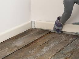 Concrete Floors DIY - Concrete home floors
