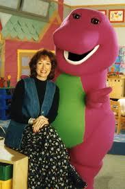 Luci Barney And Friends Wiki by Sheryl Leach Barney Wiki Fandom Powered By Wikia