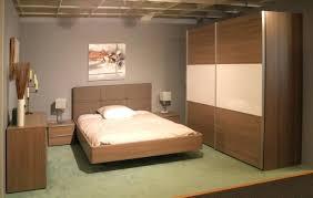 gautier chambre interieur de la maison blanche amacnagement chambre a coucher idaces
