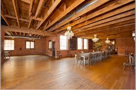 affordable wedding venues in los angeles los angeles rustic wedding venue carondelet house rustic