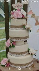 59 Best Hand Made Celebration Cakes Images On Pinterest