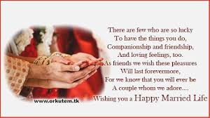 happy wedding wishes wedding wishes quotes hd images fresh free quotes about happy