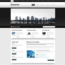 blackwhite wordpress theme wp corporate wordpress themes