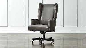 Desk Chair Target Desk Upholstered Office Chairs Australia Upholstered Office
