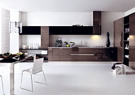 kitchens by design mn cool and opulent kitchens by design mn on