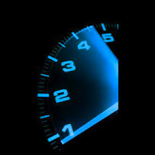 speedometer pro android apps on google play