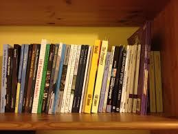 free images book wood color office shelf furniture