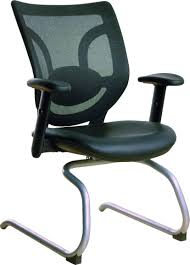 Buy Cheap Office Chair Online India Bedroom Formalbeauteous Comfortable Desk Chairs Add Mobility
