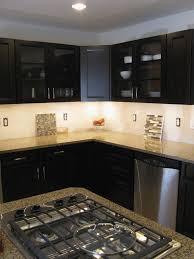 under cabinet strip lighting kitchen strip light bulbs home design u0026 interior design