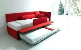 canap angle petit espace canape petit espace banquette lit petit espace 2 places pour salon