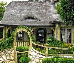 house design fantastic fairytale cottages house design