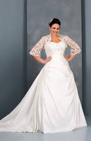 plus size dresses at davids bridal vary of dress