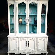 how much is my china cabinet worth white china cabinet for sale white china cabinet for sale plus