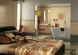 versace bedding king size bedroom italian style with door wardrobe