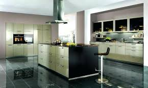 catalogue cuisine but cuisine signature but cuisine but signature best great cuisine