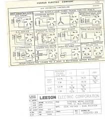 wiring diagram 5hp leeson motor u2013 the wiring diagram u2013 readingrat net