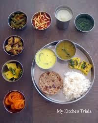 25 melhores ideias de gujarati thali no pinterest cozinha