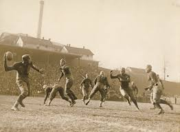 2014 thanksgiving football old timey thanksgiving football dear sports fan