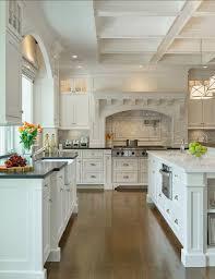 classic kitchen ideas classic white kitchen designs kitchen and decor
