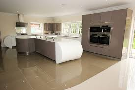 designer kitchen islands curved kitchen island remarkable 13 curved kitchen island design