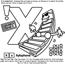 87 coloring page malcolm x thomas edison coloring page