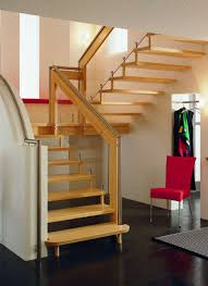 Staircase Update Ideas Interior Wood Railingscontemporary Wooden Railing Ideas For Staircase