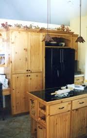 hinge kitchen cabinet doors kitchen cabinet glass door lowes white doors hinges