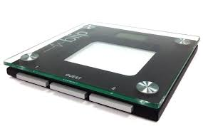 Top Rated Bathroom Scales by Top 10 Best Selling Bathroom Scales In The World 2016 2017