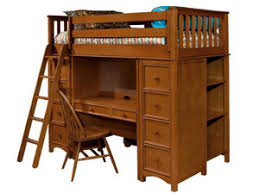 The Bedroom Source by Best Kids Study Loft Beds Part 3