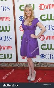 melissa rauch star big bang theory stock photo 90481918 shutterstock