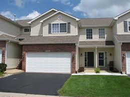 roscoe garage door heartland realty llc flat fee mls 815 621 7973