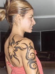 17 best tribal sun tattoos for girls images on pinterest badass