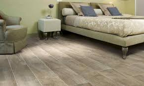 Quick Step Perspective Wide Ufw1538 White Laminate Flooring Best Price Guarantee Page 2