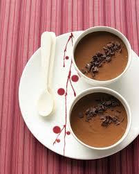 valentines day chocolate chocolate desserts for s day martha stewart
