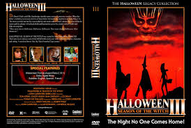 fangoria podcast network the horror show dissects halloween