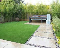Awesome Small Backyard Ideas Small Backyard Design Backyard - Small backyards design