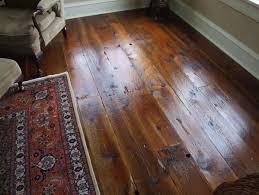 reclaimed wide plank flooring antique hardwood floors old