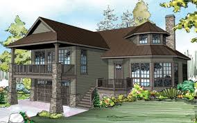 kerala style new house plans youtube 2013 brick maxresde luxihome