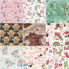 pretty wrapping paper angel wrapping paper etsy wrapping paper goodness pretty