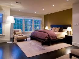 tolle schlafzimmer tolle beleuchtung im schlafzimmer
