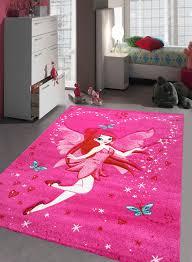 tapis de chambre tapis de chambre fille chambre