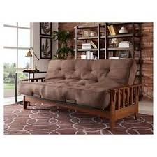 best 25 rustic futon frames ideas on pinterest farmhouse futon